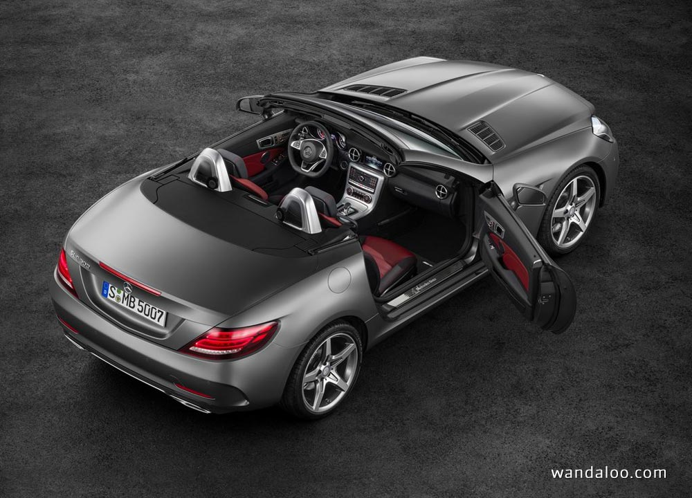 https://www.wandaloo.com/files/Voiture-Neuve/mercedes/Mercedes-SLC-2017-neuve-Maroc-08.jpg