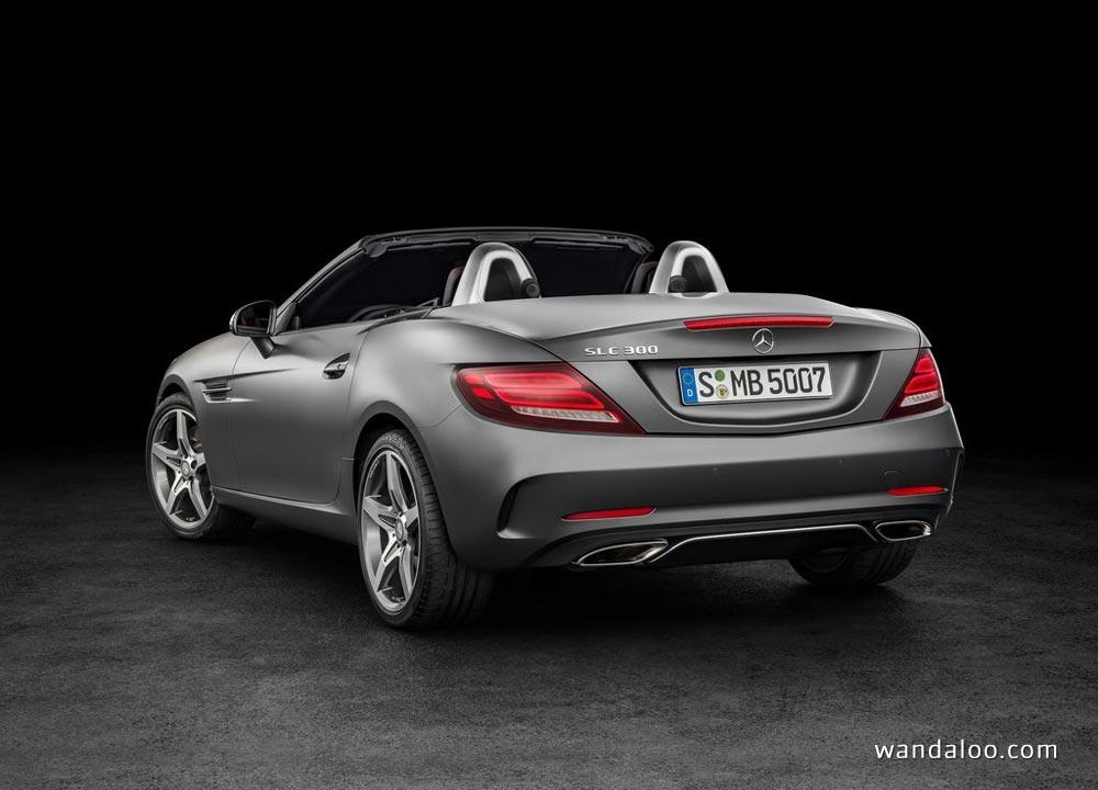https://www.wandaloo.com/files/Voiture-Neuve/mercedes/Mercedes-SLC-2017-neuve-Maroc-10.jpg