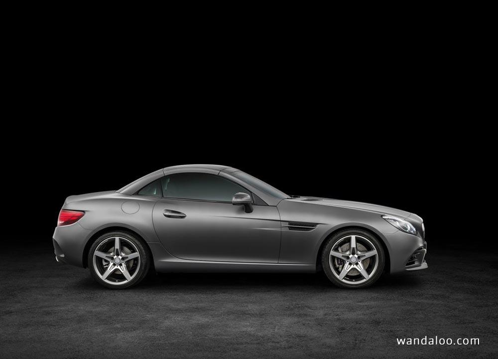 https://www.wandaloo.com/files/Voiture-Neuve/mercedes/Mercedes-SLC-2017-neuve-Maroc-11.jpg