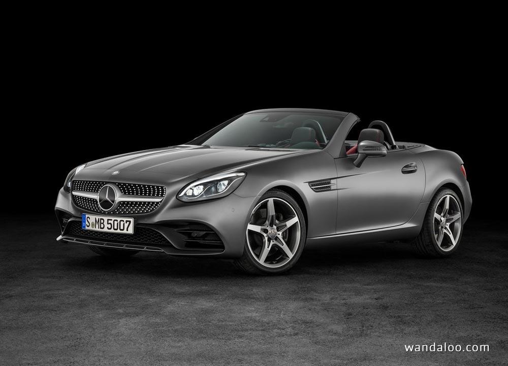 https://www.wandaloo.com/files/Voiture-Neuve/mercedes/Mercedes-SLC-2017-neuve-Maroc-12.jpg
