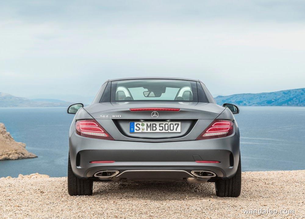 https://www.wandaloo.com/files/Voiture-Neuve/mercedes/Mercedes-SLC-2017-neuve-Maroc-14.jpg