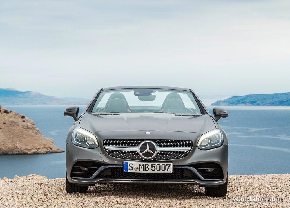 https://www.wandaloo.com/files/Voiture-Neuve/mercedes/Mercedes-SLC-2017-neuve-Maroc-15.jpg