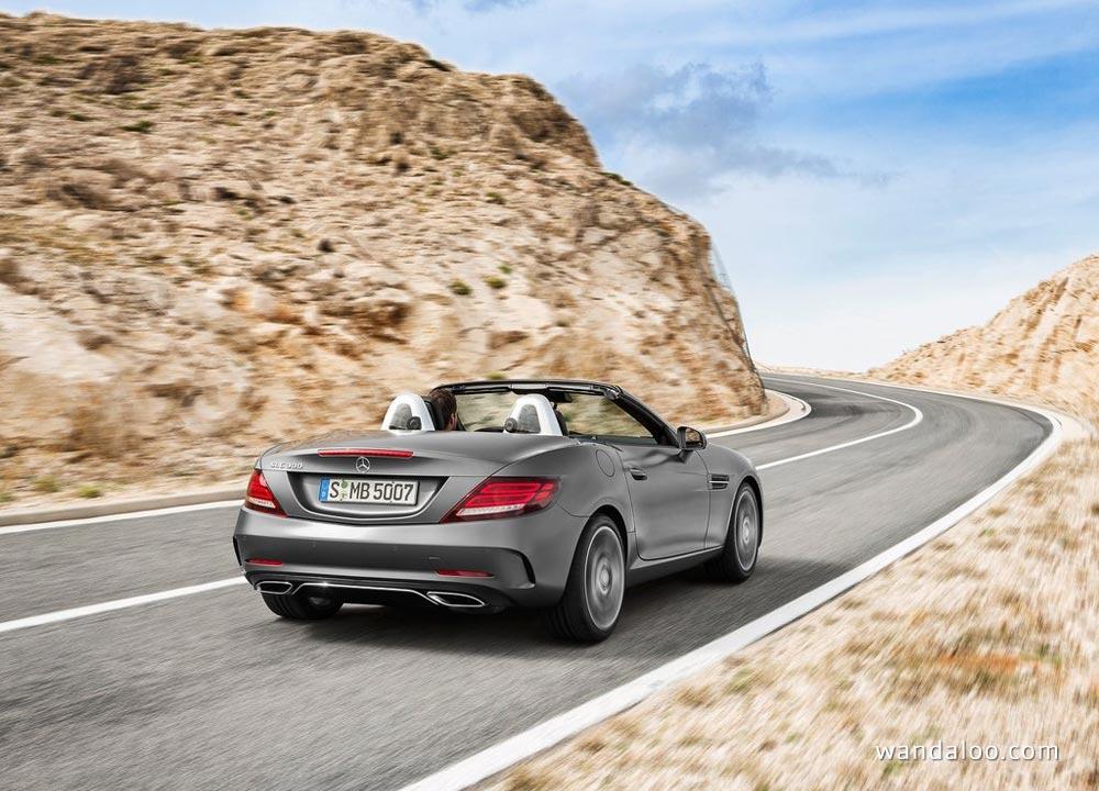 https://www.wandaloo.com/files/Voiture-Neuve/mercedes/Mercedes-SLC-2017-neuve-Maroc-16.jpg