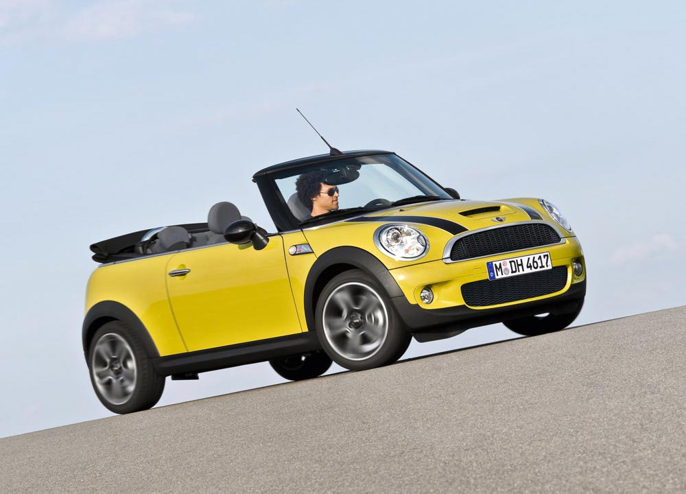 https://www.wandaloo.com/files/Voiture-Neuve/mini/Cooper-Cabriolet-03.jpg