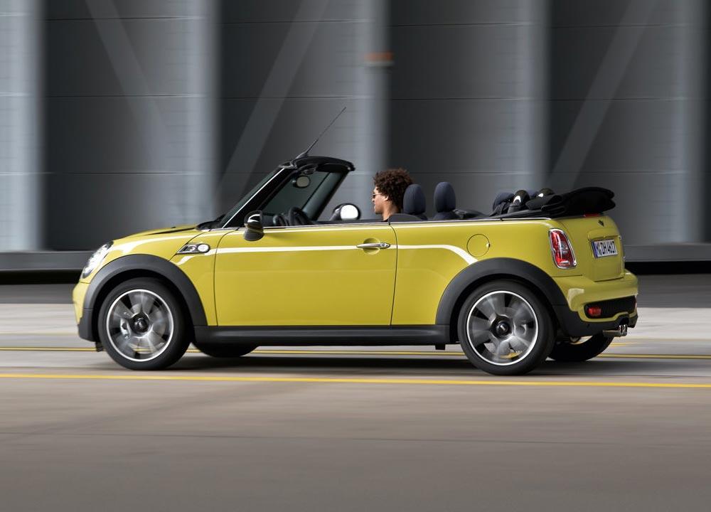 https://www.wandaloo.com/files/Voiture-Neuve/mini/Cooper-Cabriolet-09.jpg
