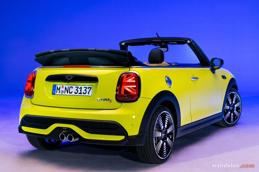MINI-Cabrio-2022-Neuve-Maroc-02.jpg