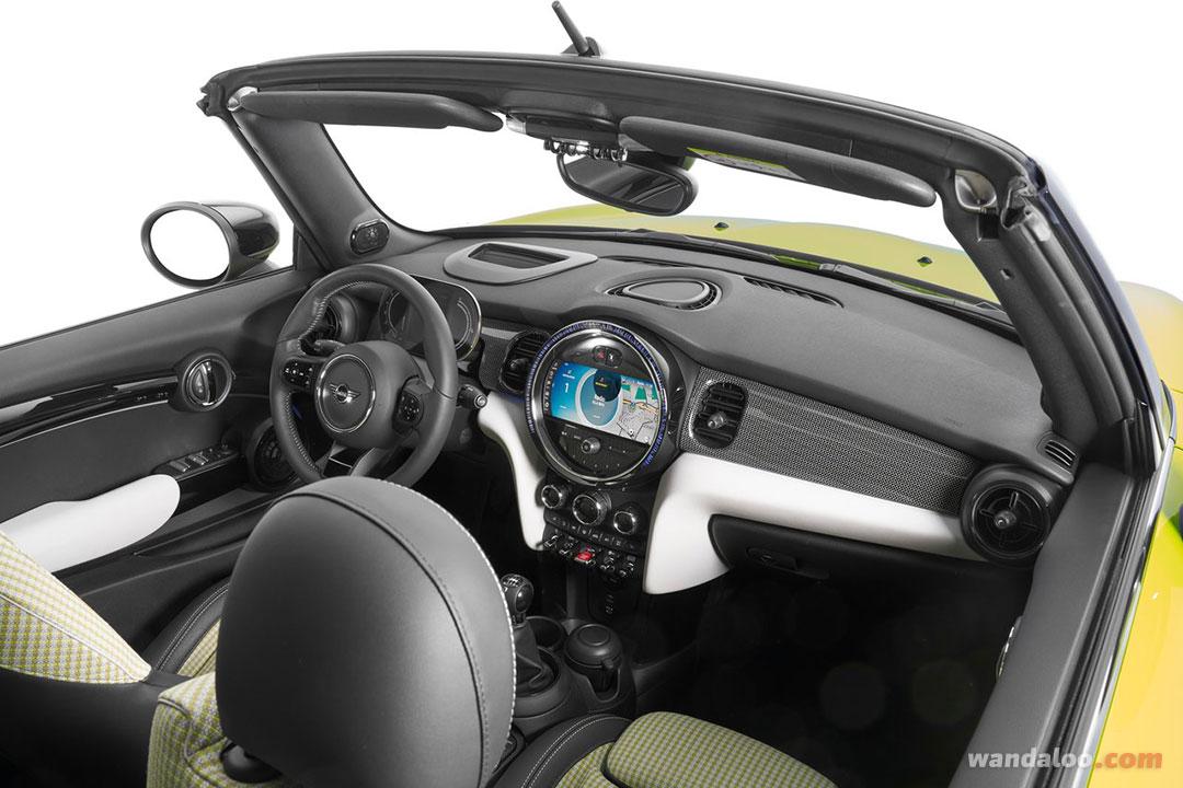 MINI-Cabrio-2022-Neuve-Maroc-05.jpg