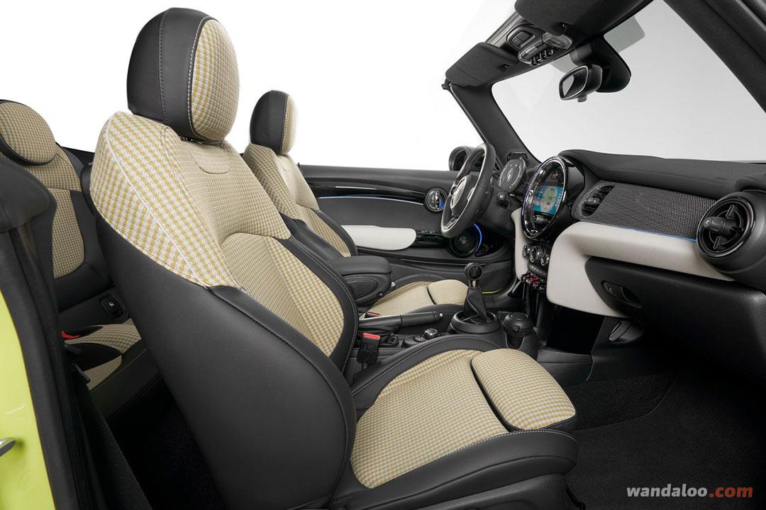 MINI-Cabrio-2022-Neuve-Maroc-09.jpg