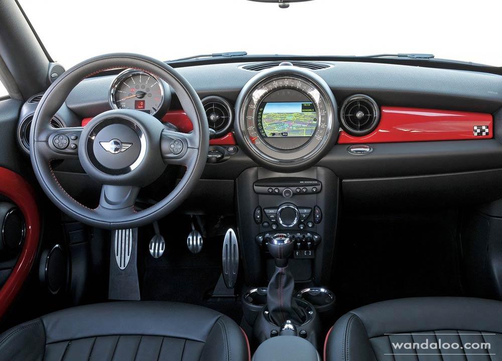 https://www.wandaloo.com/files/Voiture-Neuve/mini/Mini-Coupe-Neuve-Maroc-09.jpg