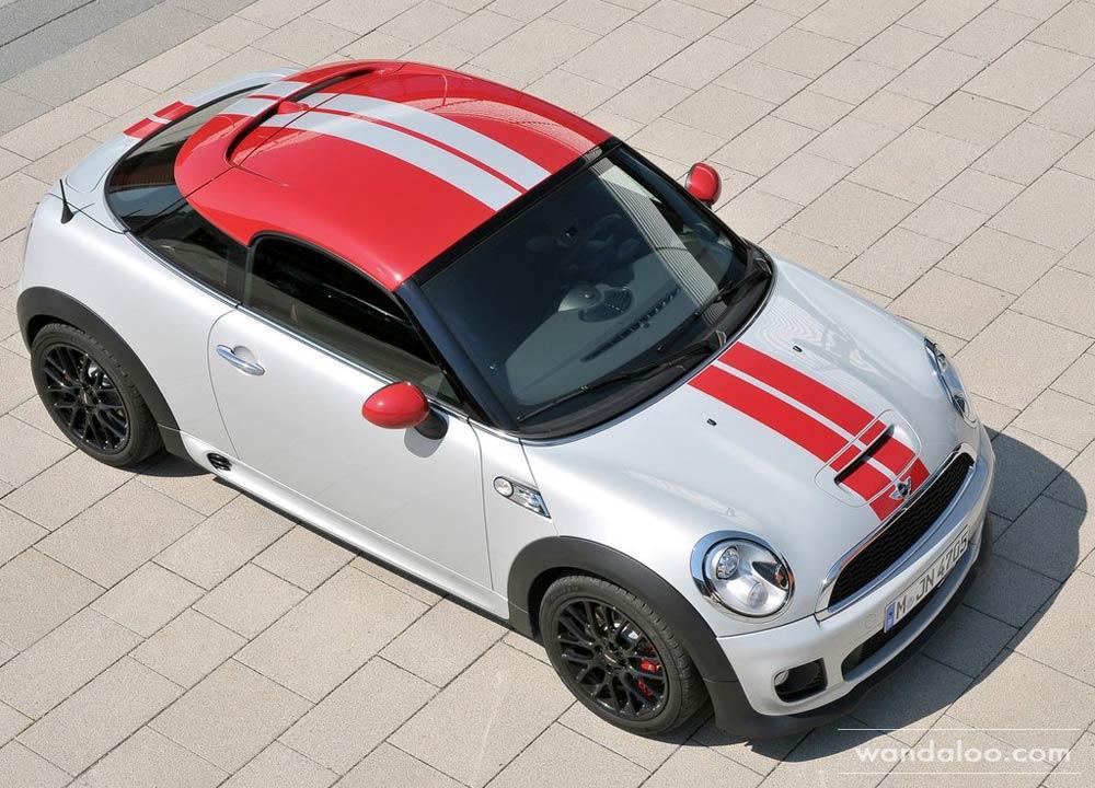 https://www.wandaloo.com/files/Voiture-Neuve/mini/Mini-Coupe-Neuve-Maroc-13.jpg