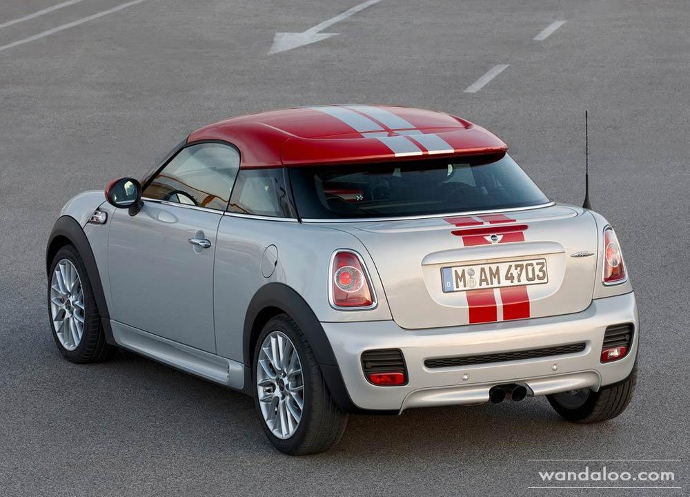 https://www.wandaloo.com/files/Voiture-Neuve/mini/Mini-Coupe-Neuve-Maroc-14.jpg