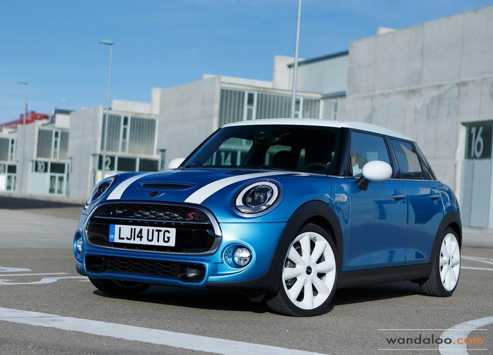 https://www.wandaloo.com/files/Voiture-Neuve/mini/Mini-Hatch-5-portes-2014-Neuve-Maroc-23.jpg