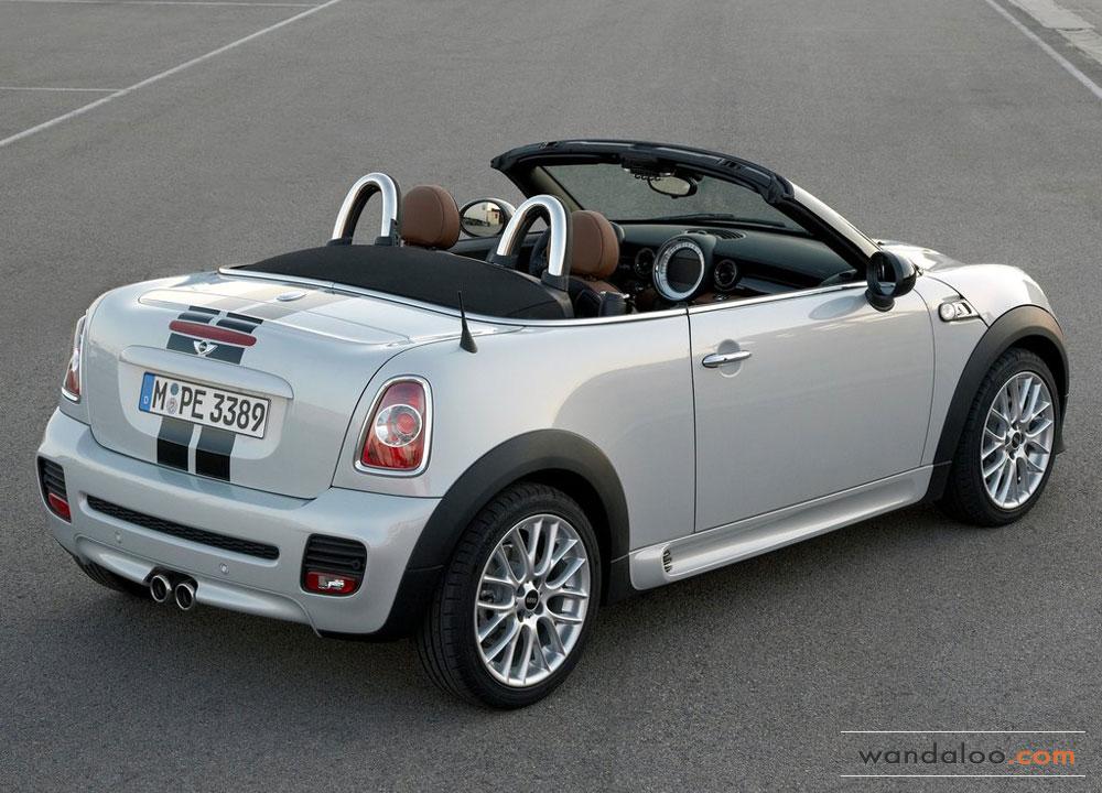 https://www.wandaloo.com/files/Voiture-Neuve/mini/Mini-Roadster-2013-02.jpg
