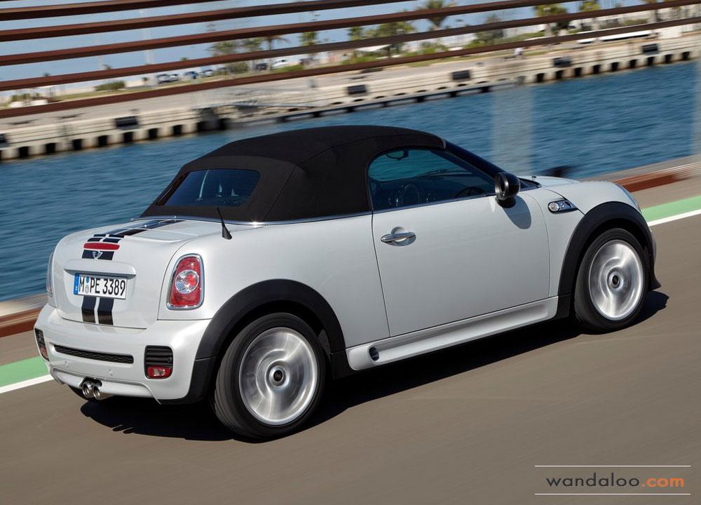 https://www.wandaloo.com/files/Voiture-Neuve/mini/Mini-Roadster-2013-03.jpg
