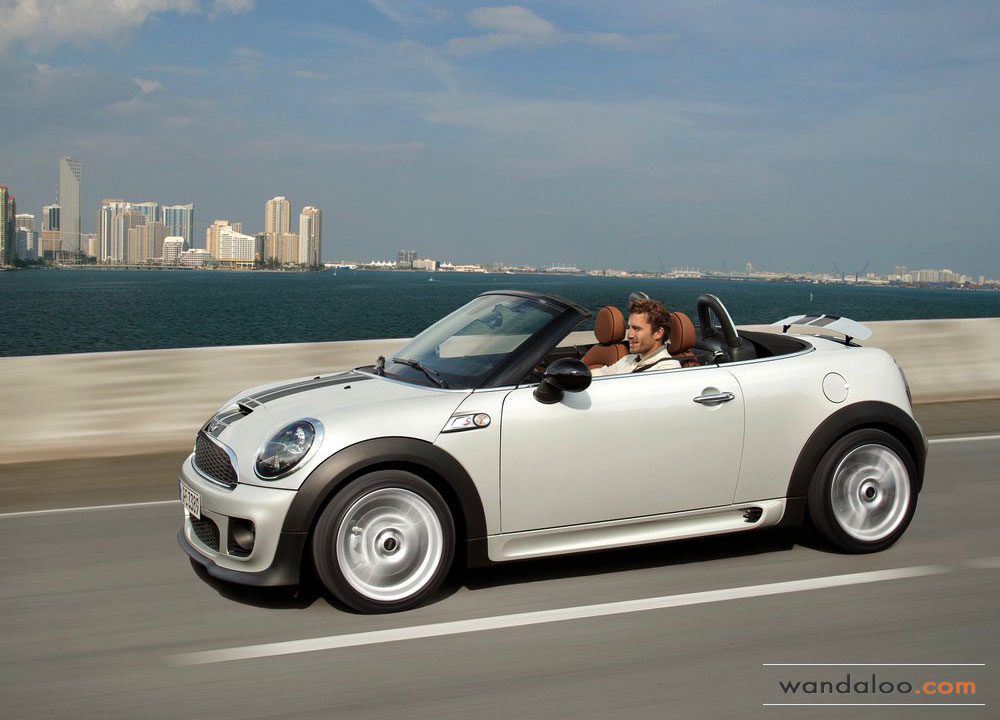 https://www.wandaloo.com/files/Voiture-Neuve/mini/Mini-Roadster-2013-04.jpg