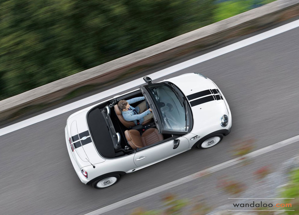 https://www.wandaloo.com/files/Voiture-Neuve/mini/Mini-Roadster-2013-05.jpg
