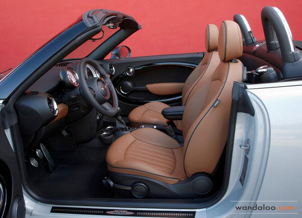 https://www.wandaloo.com/files/Voiture-Neuve/mini/Mini-Roadster-2013-10.jpg