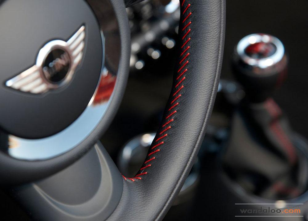 https://www.wandaloo.com/files/Voiture-Neuve/mini/Mini-Roadster-2013-11.jpg