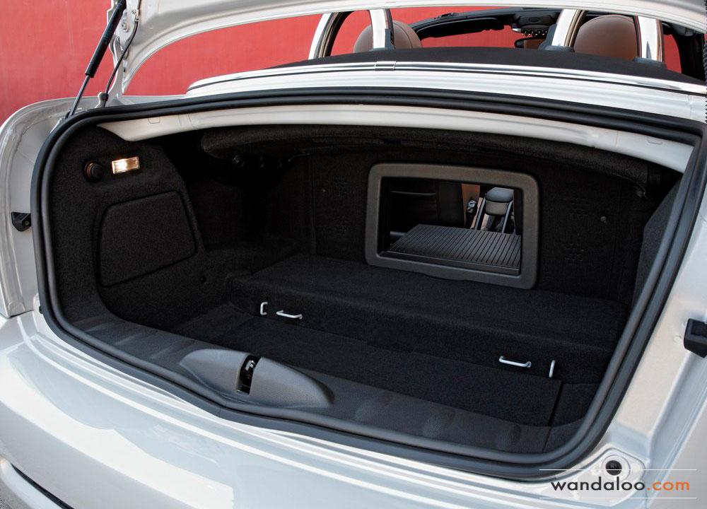 https://www.wandaloo.com/files/Voiture-Neuve/mini/Mini-Roadster-2013-13.jpg