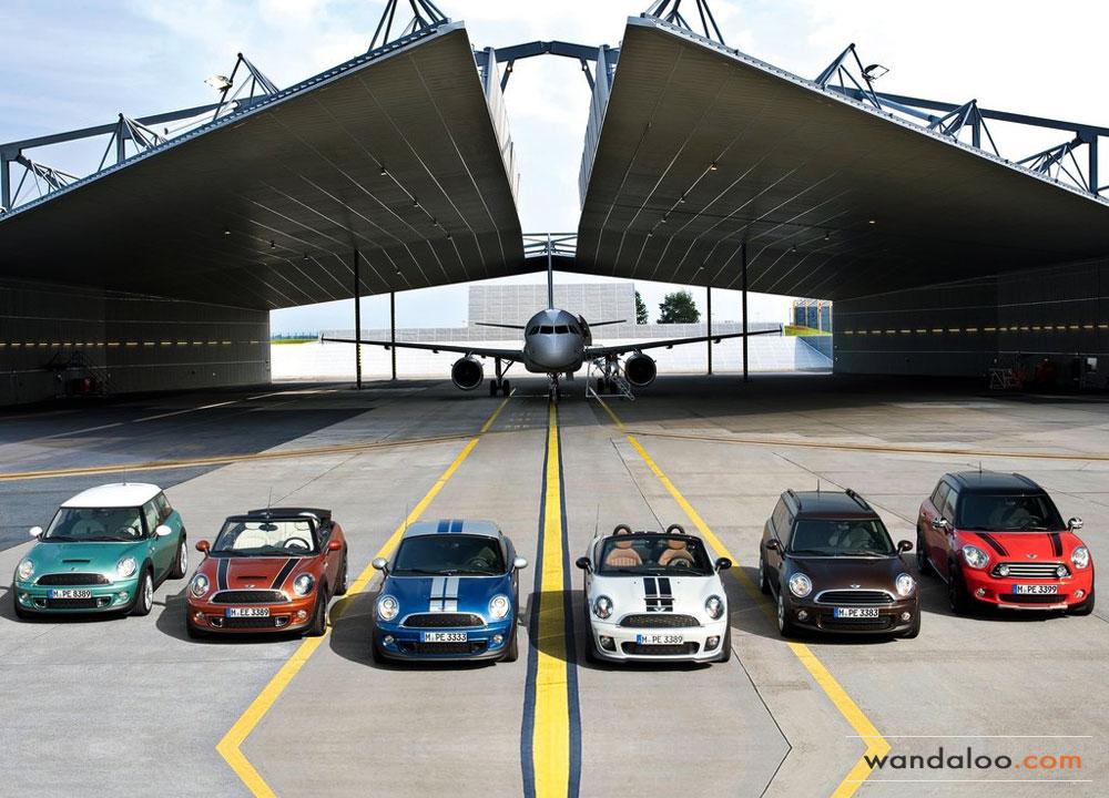 https://www.wandaloo.com/files/Voiture-Neuve/mini/Mini-Roadster-2013-15.jpg
