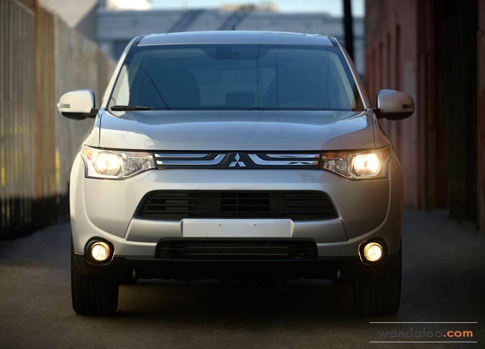 https://www.wandaloo.com/files/Voiture-Neuve/mitsubishi/Mitsubishi-Outlander-2014-Neuve-Maroc-03.jpg
