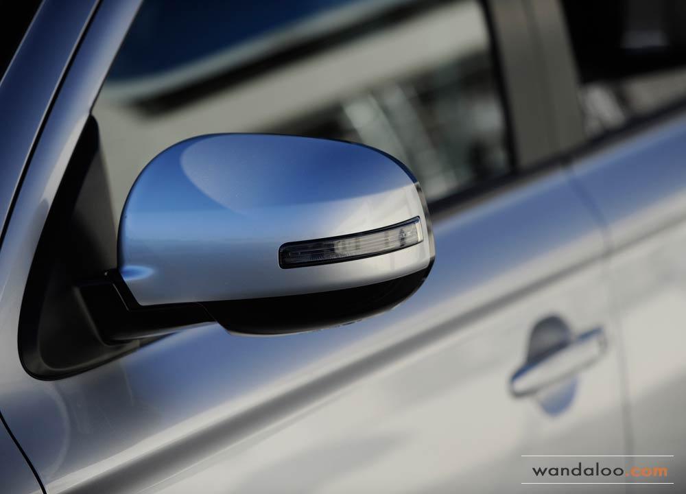 https://www.wandaloo.com/files/Voiture-Neuve/mitsubishi/Mitsubishi-Outlander-2014-Neuve-Maroc-14.jpg