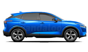 https://www.wandaloo.com/files/Voiture-Neuve/nissan-qashqai.jpg