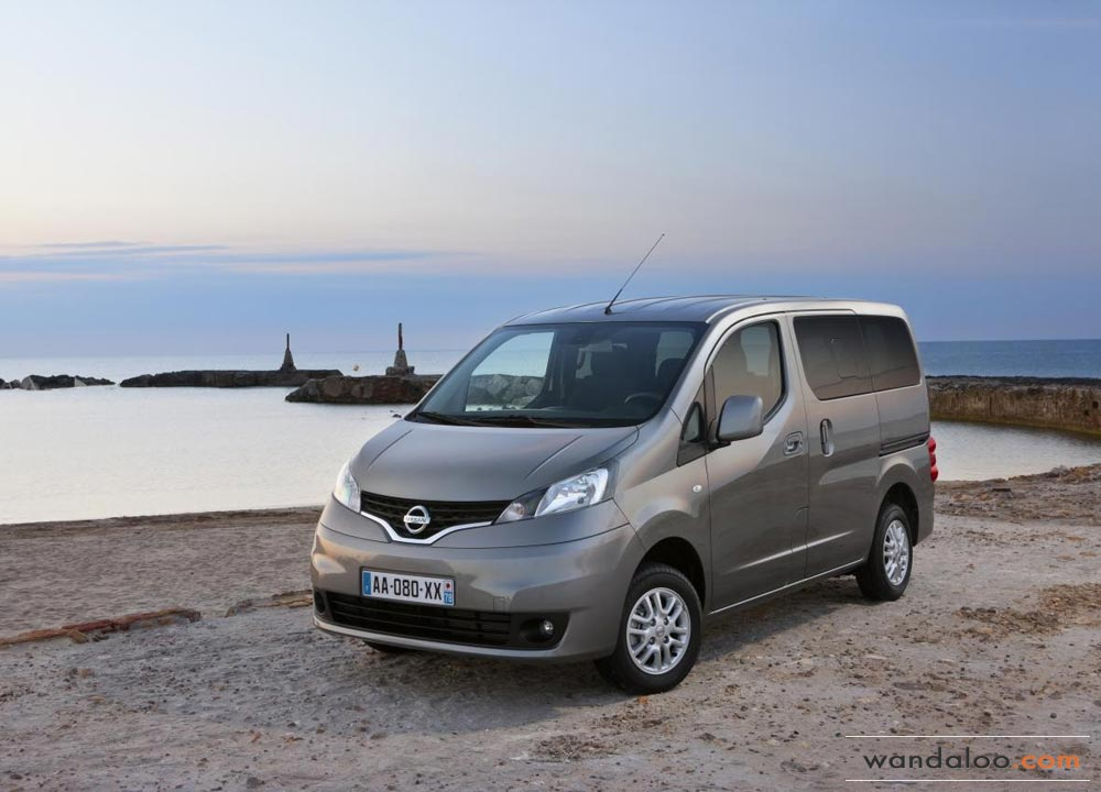 https://www.wandaloo.com/files/Voiture-Neuve/nissan/Nissan-Evalia-2013-Neuve-Maroc-03.jpg