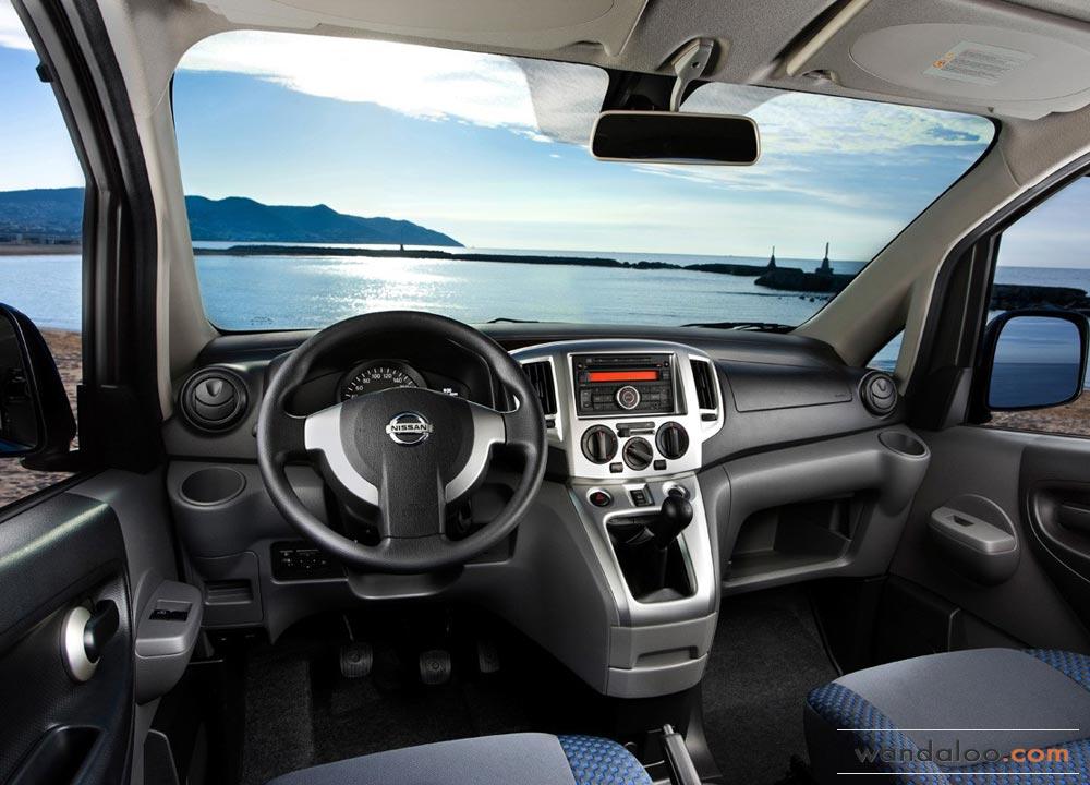 https://www.wandaloo.com/files/Voiture-Neuve/nissan/Nissan-Evalia-2013-Neuve-Maroc-04.jpg