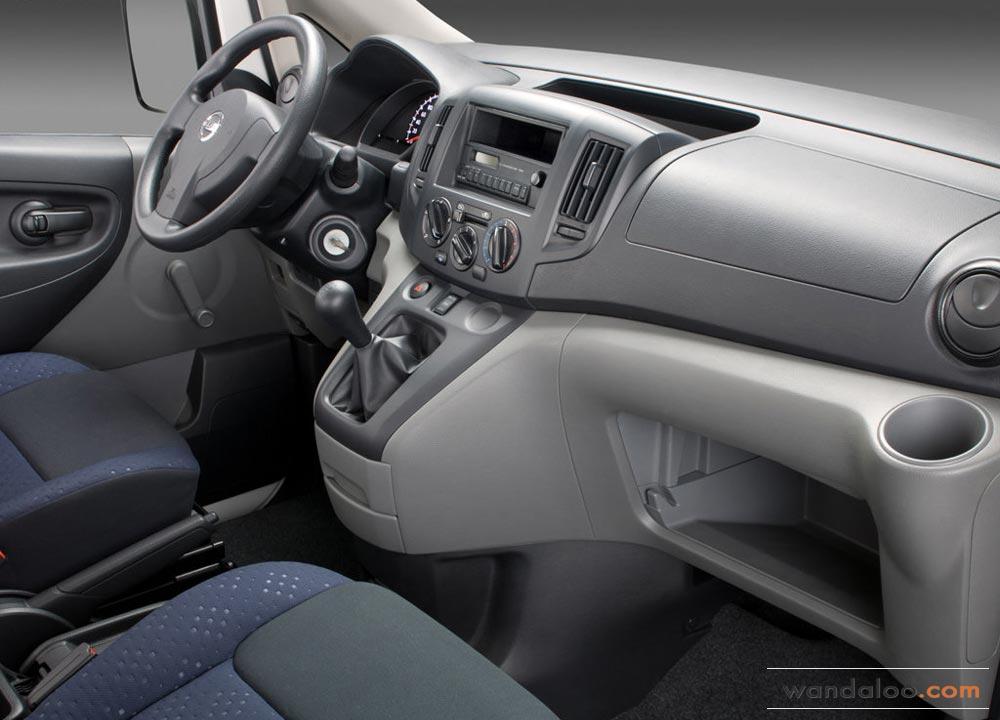 https://www.wandaloo.com/files/Voiture-Neuve/nissan/Nissan-Evalia-2013-Neuve-Maroc-06.jpg