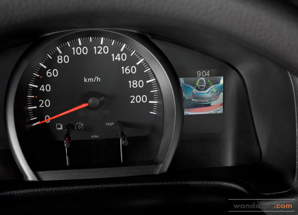 https://www.wandaloo.com/files/Voiture-Neuve/nissan/Nissan-Evalia-2013-Neuve-Maroc-07.jpg