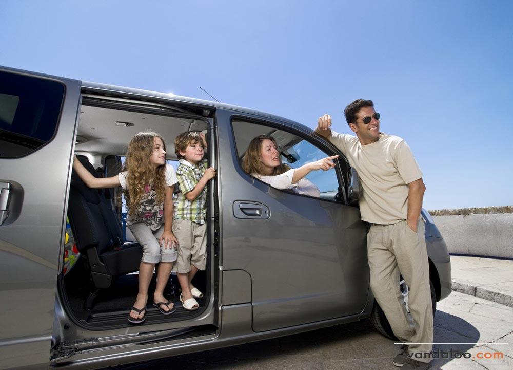 https://www.wandaloo.com/files/Voiture-Neuve/nissan/Nissan-Evalia-2013-Neuve-Maroc-08.jpg