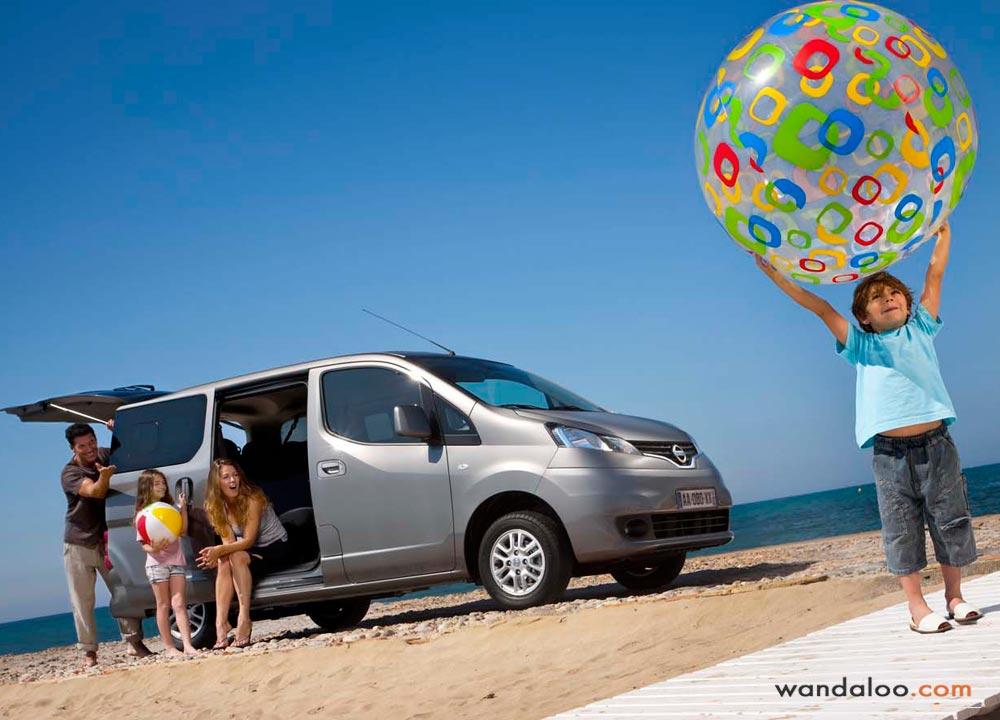 https://www.wandaloo.com/files/Voiture-Neuve/nissan/Nissan-Evalia-2013-Neuve-Maroc-09.jpg