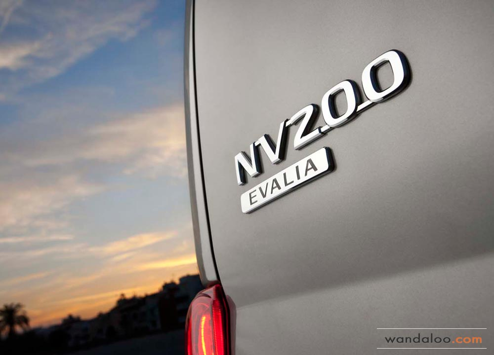 https://www.wandaloo.com/files/Voiture-Neuve/nissan/Nissan-Evalia-2013-Neuve-Maroc-10.jpg