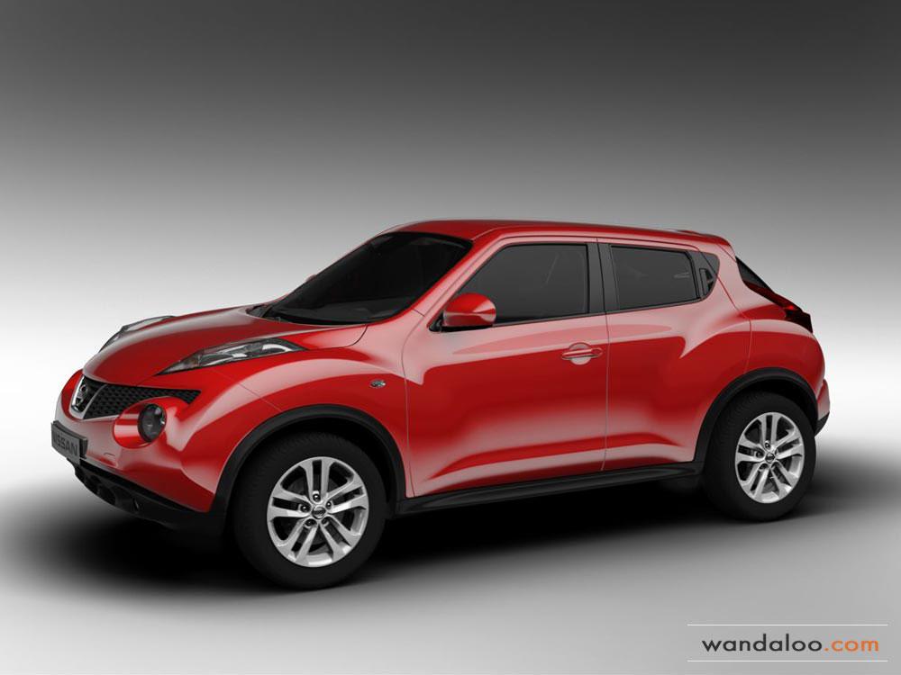https://www.wandaloo.com/files/Voiture-Neuve/nissan/Nissan-Juke-2012-01.jpg