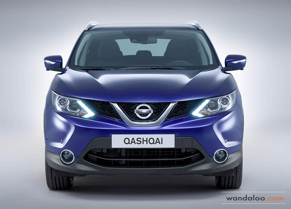 https://www.wandaloo.com/files/Voiture-Neuve/nissan/Nissan-New-Qashqai-Neuve-Maroc-01.jpg