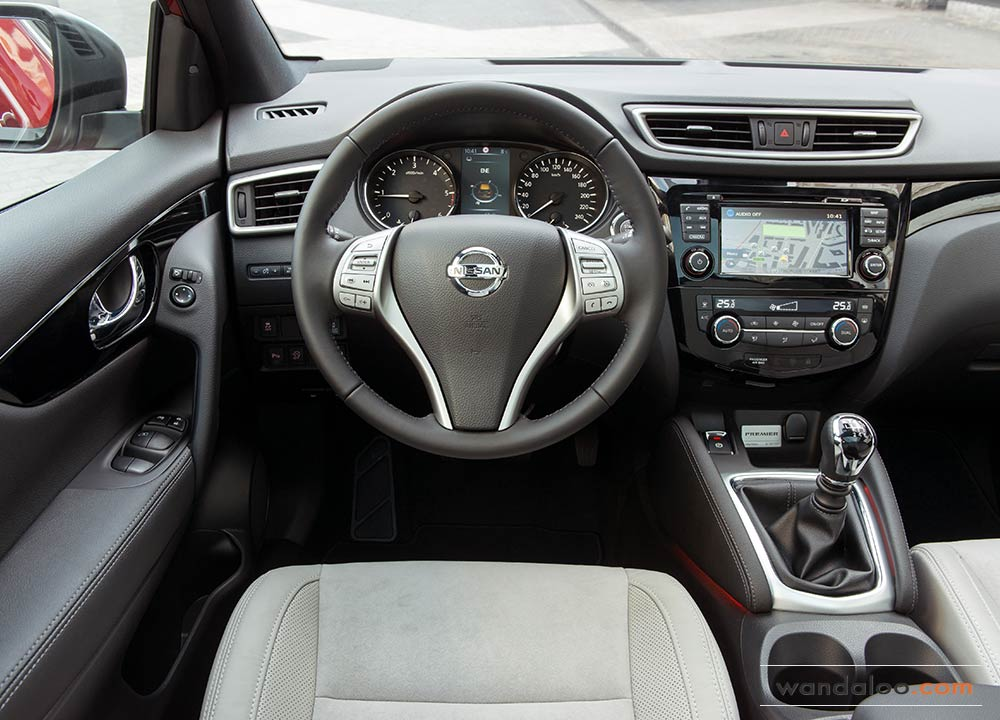 https://www.wandaloo.com/files/Voiture-Neuve/nissan/Nissan-New-Qashqai-Neuve-Maroc-03.jpg