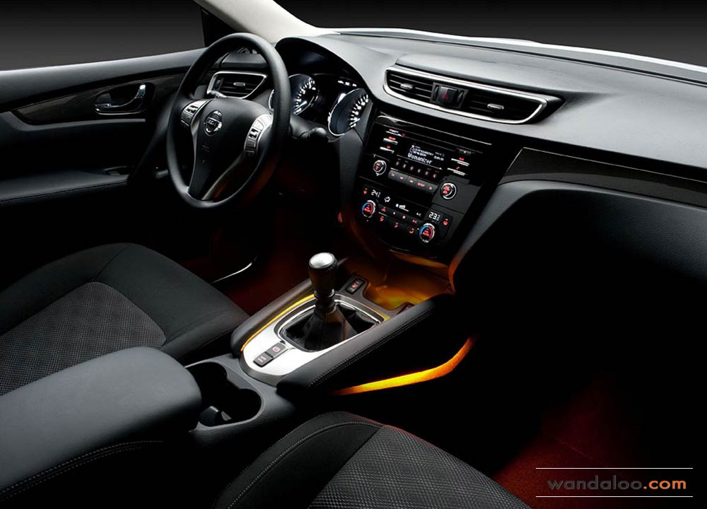https://www.wandaloo.com/files/Voiture-Neuve/nissan/Nissan-New-Qashqai-Neuve-Maroc-04.jpg