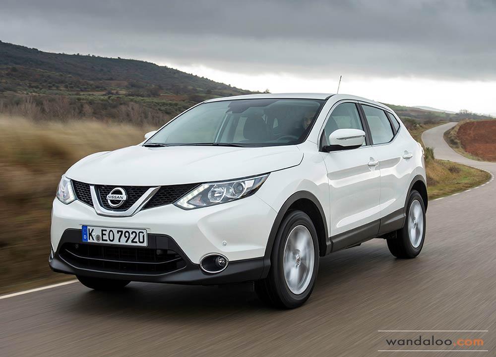 https://www.wandaloo.com/files/Voiture-Neuve/nissan/Nissan-New-Qashqai-Neuve-Maroc-07.jpg