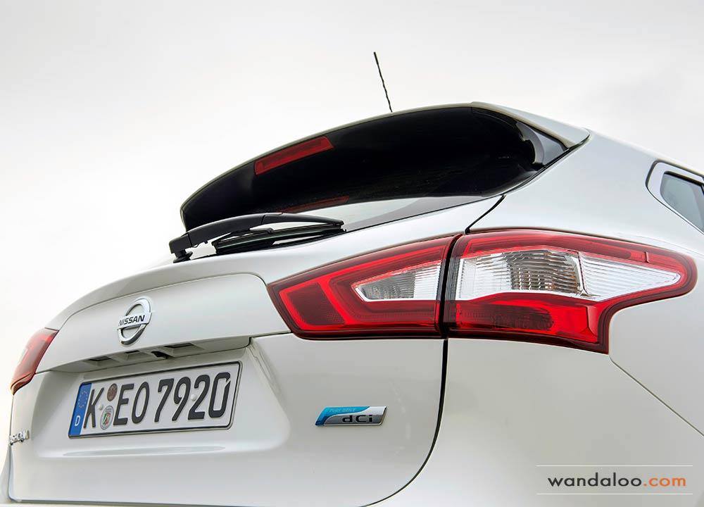 https://www.wandaloo.com/files/Voiture-Neuve/nissan/Nissan-New-Qashqai-Neuve-Maroc-09.jpg