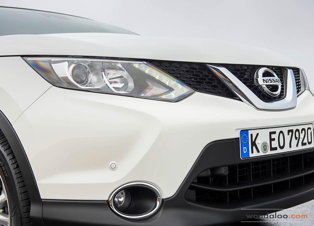 https://www.wandaloo.com/files/Voiture-Neuve/nissan/Nissan-New-Qashqai-Neuve-Maroc-10.jpg