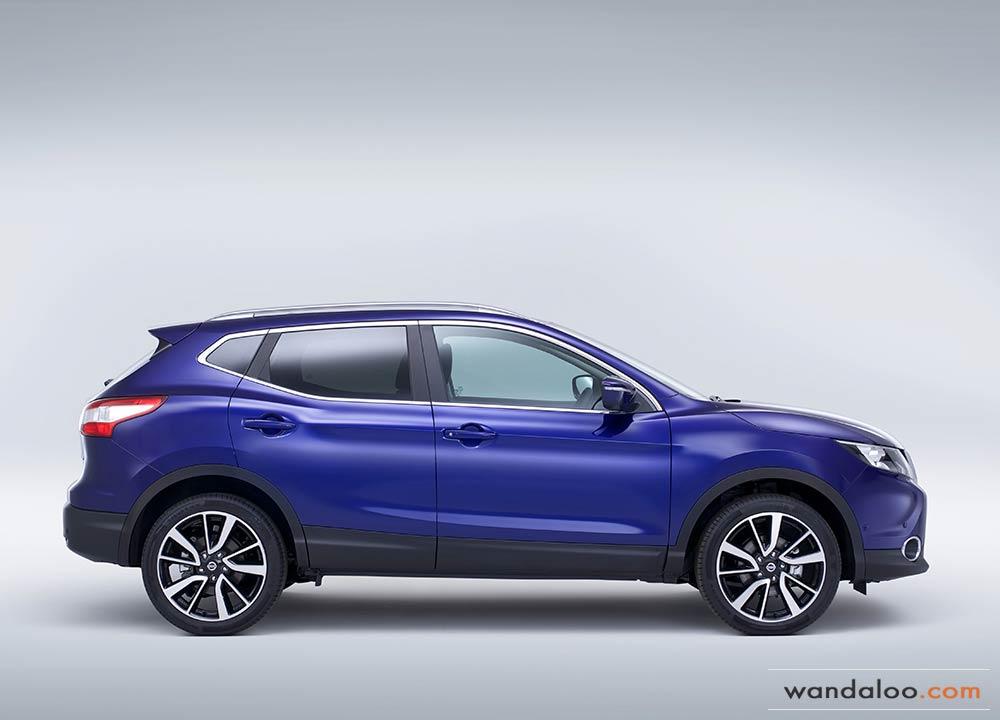 https://www.wandaloo.com/files/Voiture-Neuve/nissan/Nissan-New-Qashqai-Neuve-Maroc-14.jpg