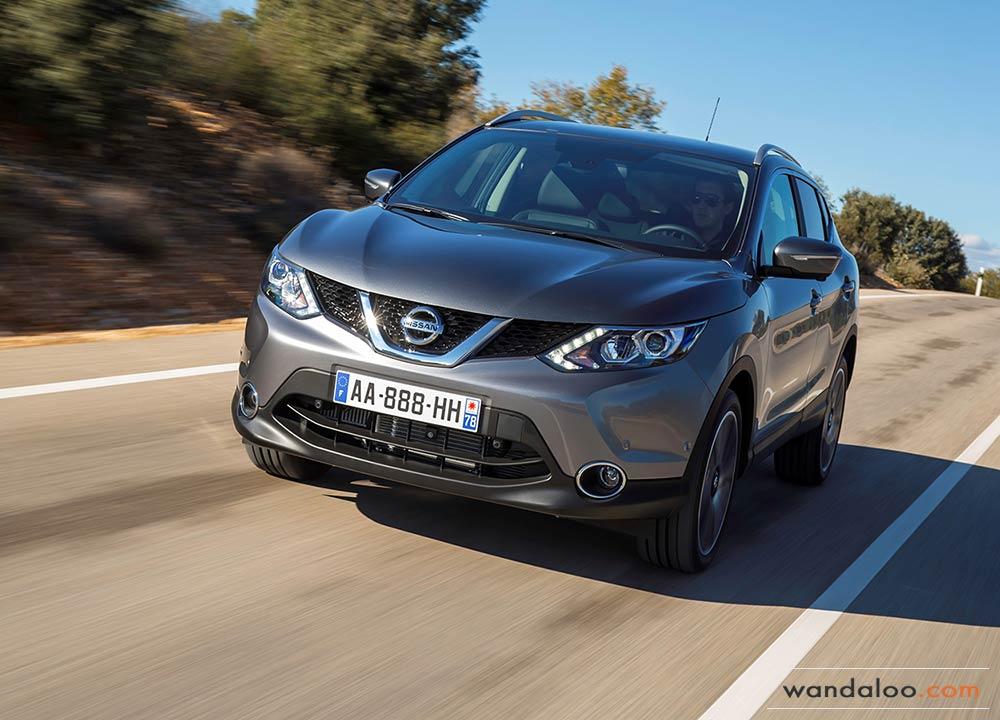 https://www.wandaloo.com/files/Voiture-Neuve/nissan/Nissan-New-Qashqai-Neuve-Maroc-15.jpg