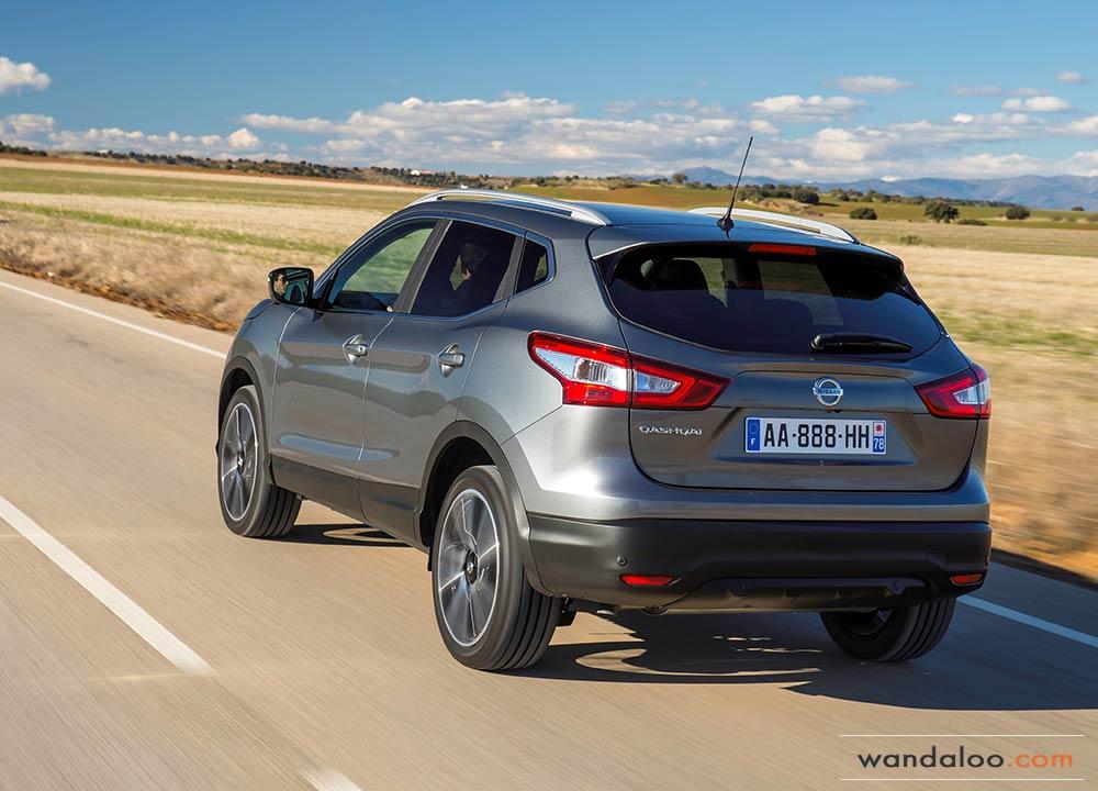 https://www.wandaloo.com/files/Voiture-Neuve/nissan/Nissan-New-Qashqai-Neuve-Maroc-17.jpg