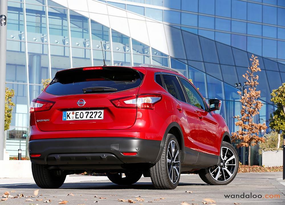 https://www.wandaloo.com/files/Voiture-Neuve/nissan/Nissan-New-Qashqai-Neuve-Maroc-20.jpg