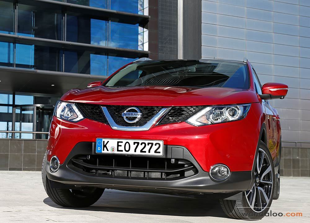https://www.wandaloo.com/files/Voiture-Neuve/nissan/Nissan-New-Qashqai-Neuve-Maroc-21.jpg