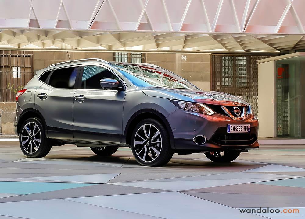 https://www.wandaloo.com/files/Voiture-Neuve/nissan/Nissan-New-Qashqai-Neuve-Maroc-26.jpg