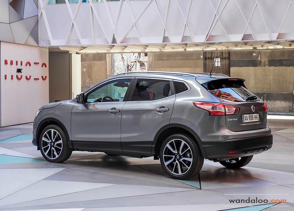 https://www.wandaloo.com/files/Voiture-Neuve/nissan/Nissan-New-Qashqai-Neuve-Maroc-27.jpg