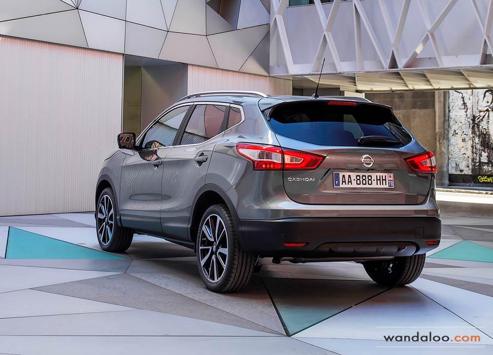 https://www.wandaloo.com/files/Voiture-Neuve/nissan/Nissan-New-Qashqai-Neuve-Maroc-28.jpg
