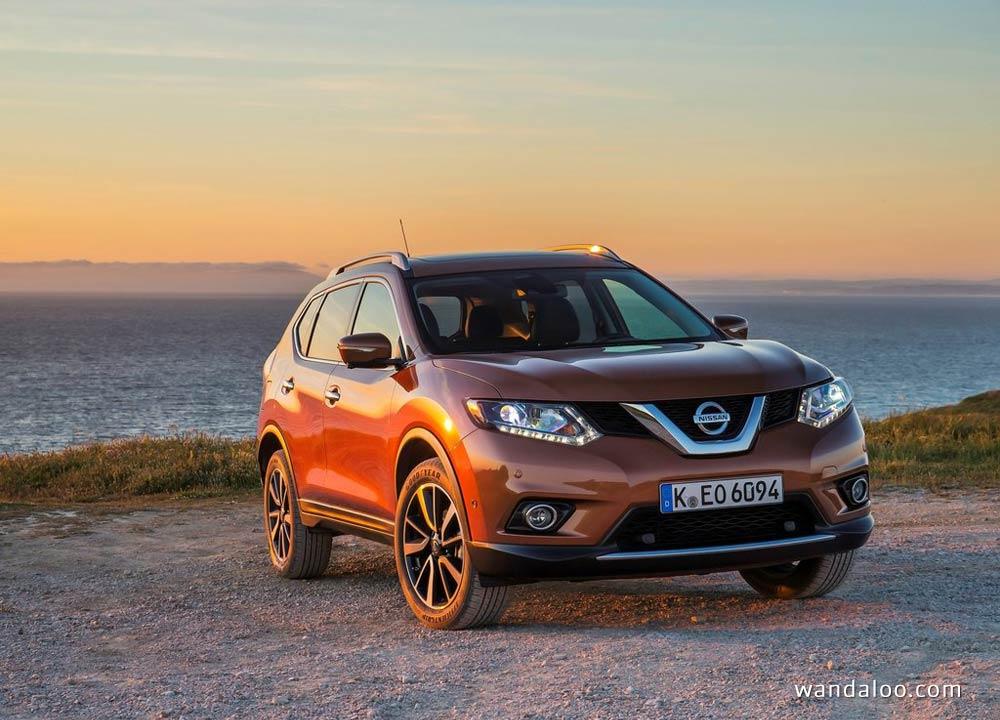 https://www.wandaloo.com/files/Voiture-Neuve/nissan/Nissan-New-X-Trail-2015-neuve-Maroc-01.jpg